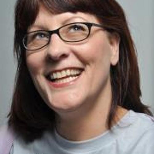 Peggy Gartin's avatar