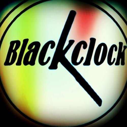 blackclock's avatar