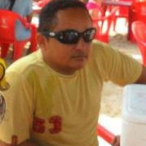 juniors8's avatar