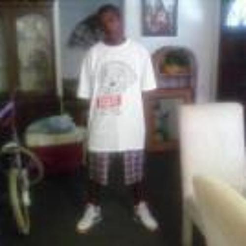 Young Boy D's avatar