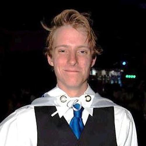 Sam Lawrence's avatar