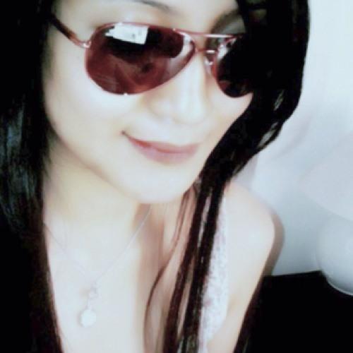 005maica's avatar