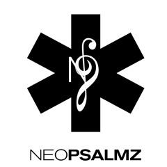 Neo Psalmz