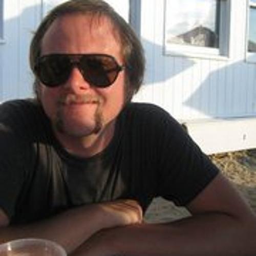 Nelson Dellamaggiore's avatar