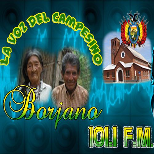 4.-a mi madre erick cuellar (exclusivo para la voz del campesino borjano  101.1 fm) by fmsanborja on SoundCloud - Hear the world's sounds