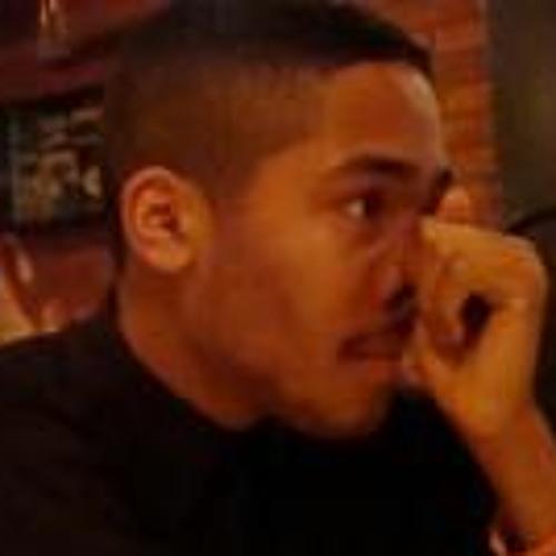 GregNasty's avatar