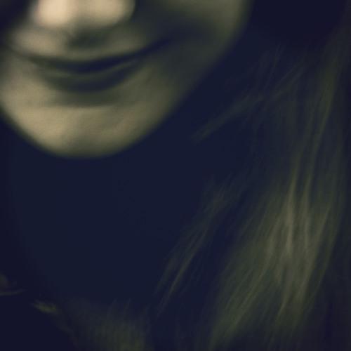 santandrea's avatar
