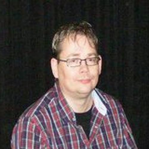Bas Hendriks's avatar