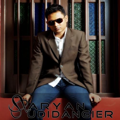 Aaryan Audidangier's avatar