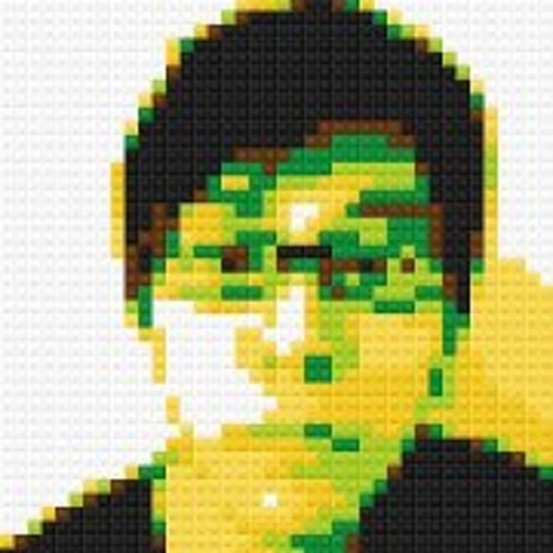 Shu Tajima 1's avatar