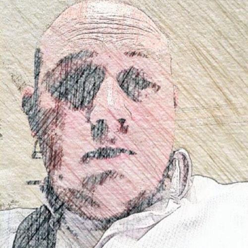 architektist's avatar