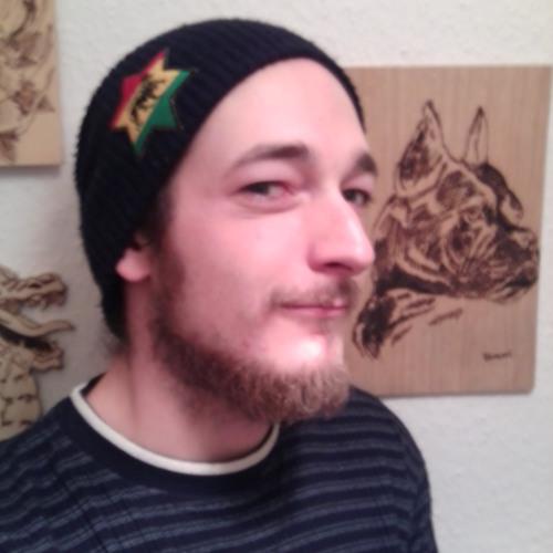 Kai Rustemeyer's avatar