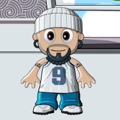 Solar_'s avatar