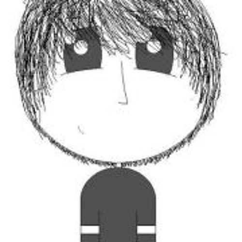 David Jacome 1's avatar