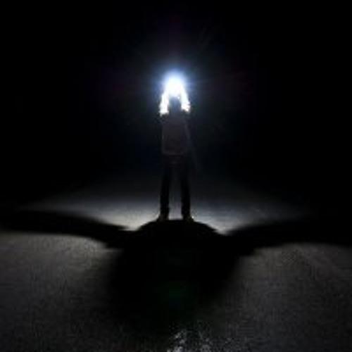 Richard Rollinson 1's avatar