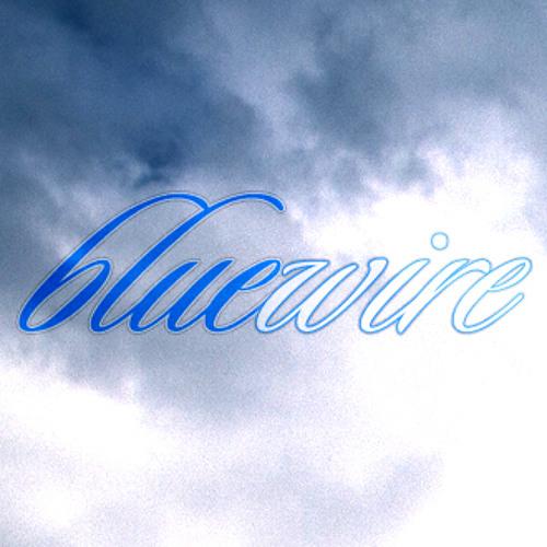 Bluewire's avatar