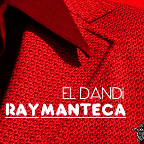 Ray Manteca's avatar