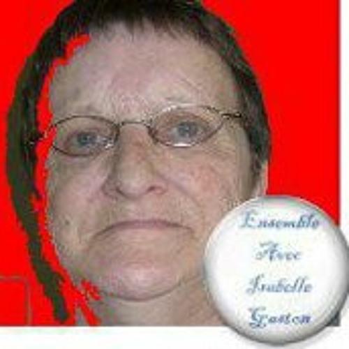 Line Lafleur's avatar