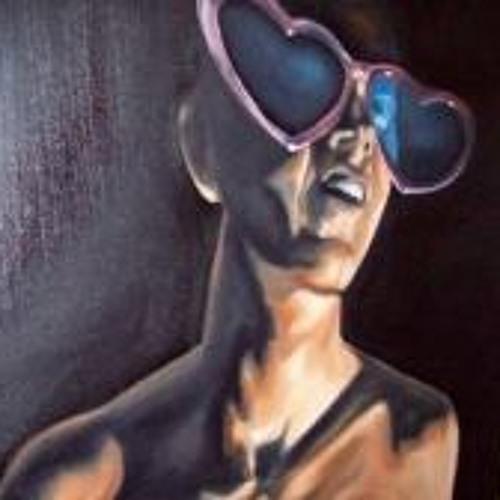 Garrett Bevans's avatar