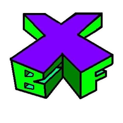 XBoyFriend's avatar