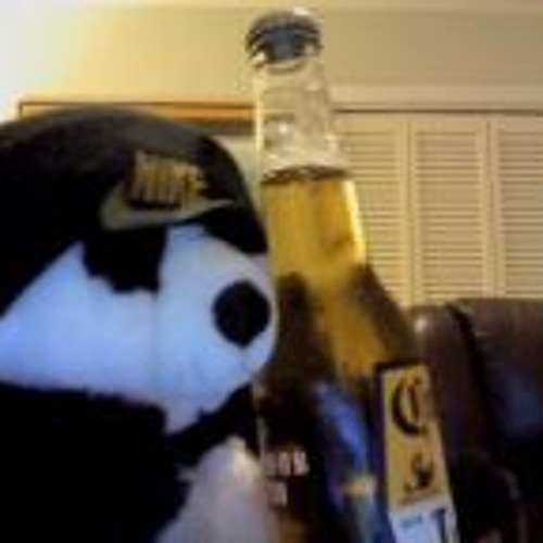 Ted G Bear's avatar