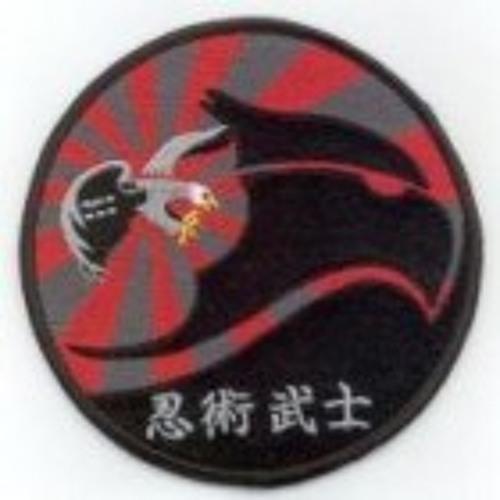 Scraptor's avatar