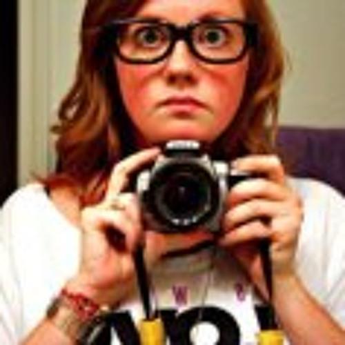 Hillary Anne Smith's avatar
