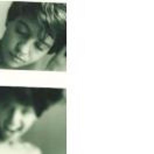 Victoria Rodrigo's avatar