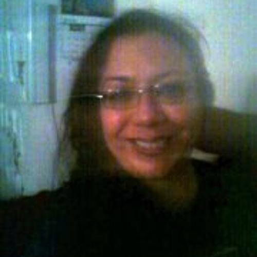 Susan Gonzalez 2's avatar