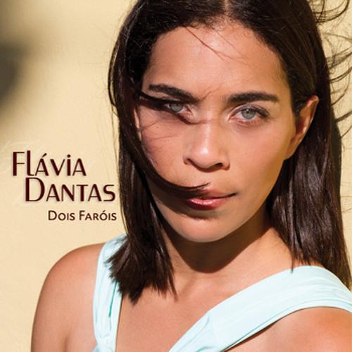 Flavia Dantas's avatar