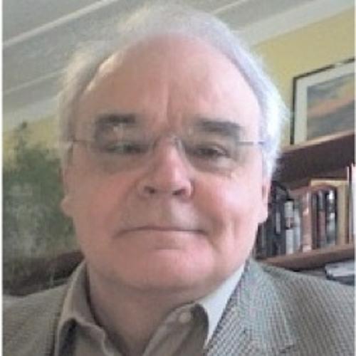 plmathieudanslesnuages's avatar