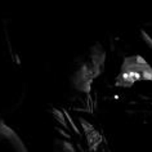 Michael Villanueva 4's avatar
