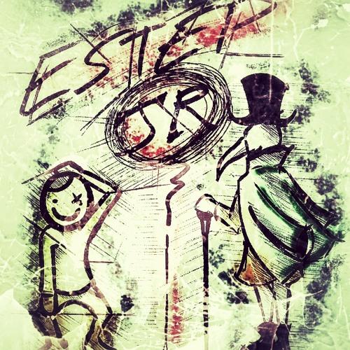 Estep jr (Facéties&Cie)'s avatar