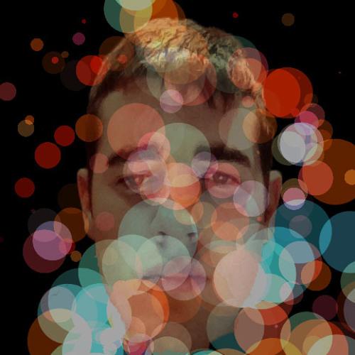 *Syria*'s avatar
