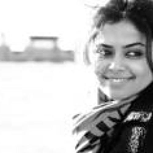 Aishwariya's avatar