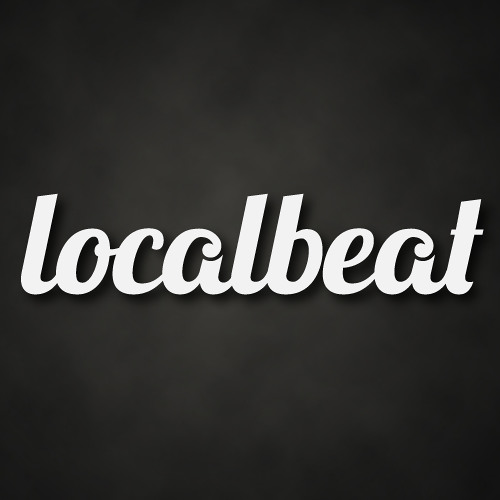 localbeat's avatar