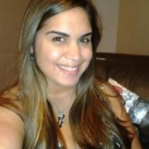 Tiffany Leticia Alvarez's avatar