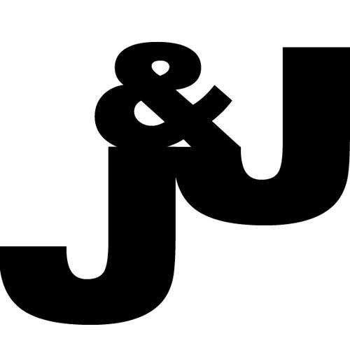 Modeselektor-Hasir (Jozef and Jan Re Edit)