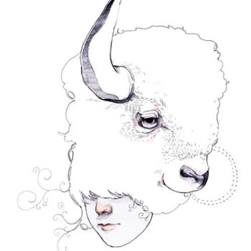 HUMAΩIM∆L's avatar