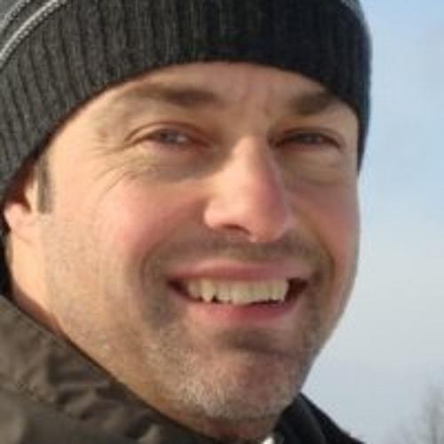 Luc Tremblay 1's avatar