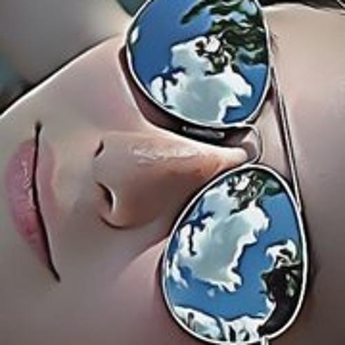Kasandra Marquez's avatar