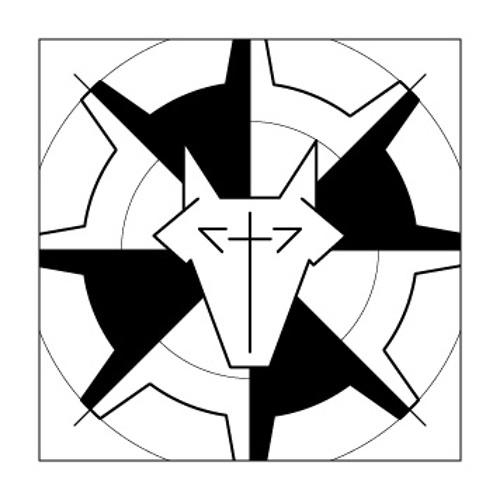 GearWolf - Mechanical Prowler (Original Mix)