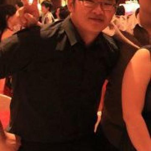 KW Kee's avatar