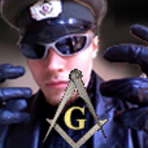 180º Mason's avatar