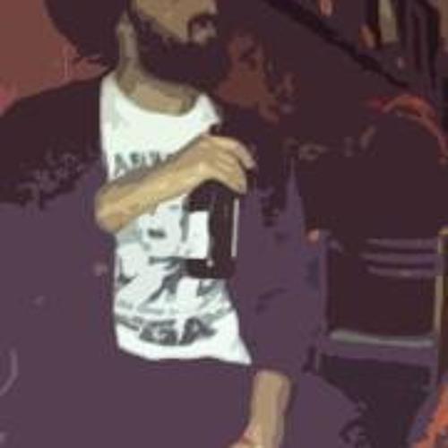 Manveer ਸਿੰਘ Bedi's avatar