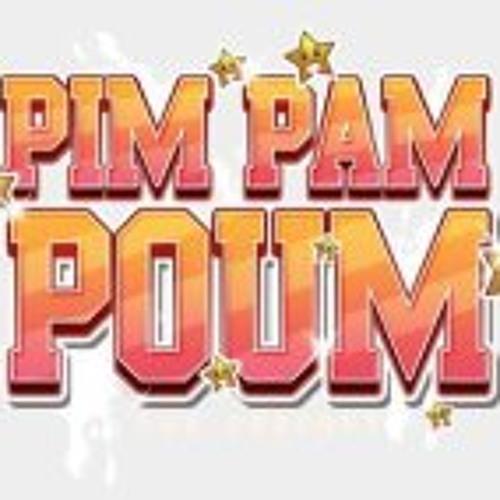 Pim Pam Poum's avatar