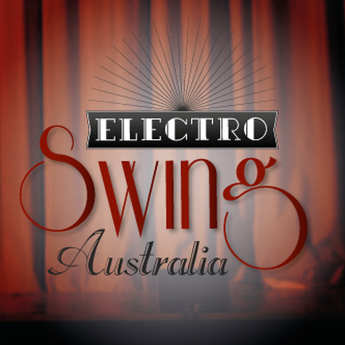 ElectroSwingAus's avatar