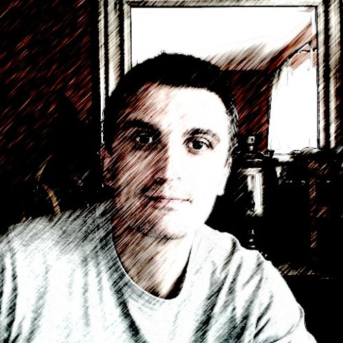 Slim-V's avatar