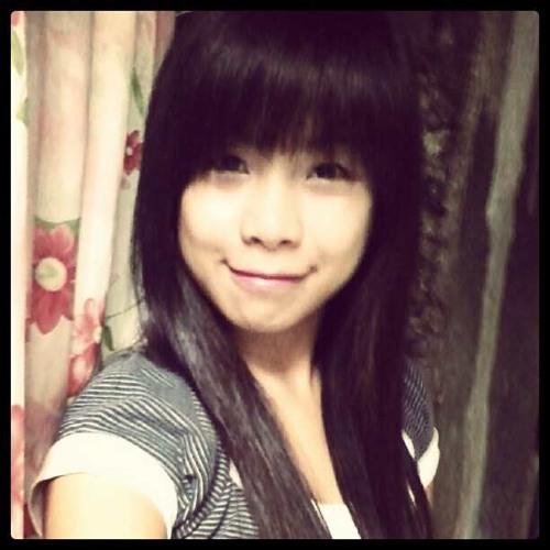 mhisaay's avatar