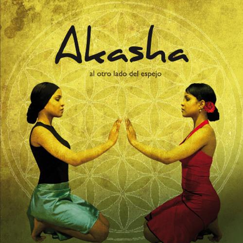 akasha_black_flamenco's avatar